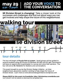 Division-Walking-Tour-Flyer-REV4