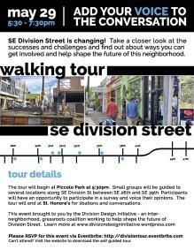 Division-Walking-Tour-Flyer-REV4